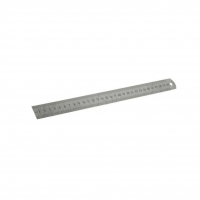 CK-3529 Ruler Tool length300mm
