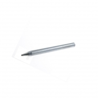 KD-100T Tip conical 2mm for PENSOL-KD-100