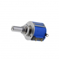3540S-1-102L Potentiometer shaft