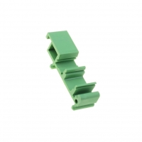 DIN-72-A DIN rail mounting bracket