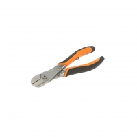 SA.21HDGC-160IP Pliers side,for cutting