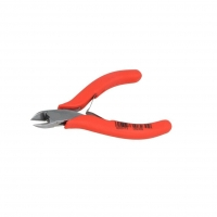 KNP.7721115N Pliers side,for cutting plastic
