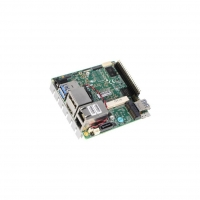 UPS-C2-A10-0232 Kit Oneboard