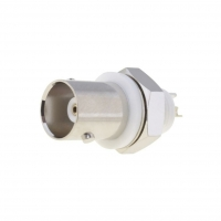 5-1634504-1 Socket BNC female