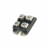 DSEP2X101-04A Module diode double