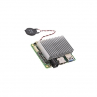 UPC-CHT01-A10-0116 Oneboard