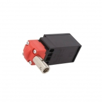 FR996-M2 Safety switch hinged
