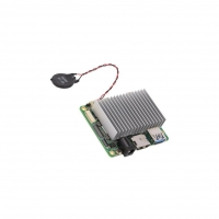 UPC-CHT01-A10-0232 Oneboard