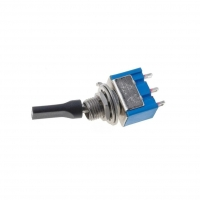 TSM102E1 Switch toggle 2-position