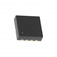TLE9250VLE Integrated circuit