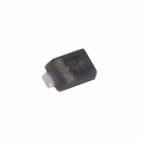 10x ESD9L5.0ST5G Diode transil