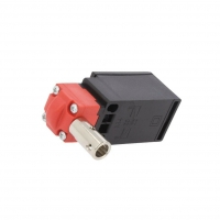 FR596-M2 Safety switch hinged