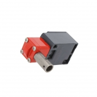 FC3395-M2 Safety switch hinged