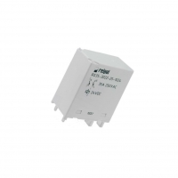 RS35-Z-24VDC Relay electromagnetic