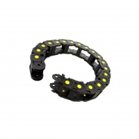 SR660A050150 Cable chain Series