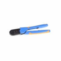 91502-1 Tool for crimping terminals