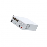 HCS-3602-USB Power supply
