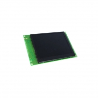DEM640480A-TMH Display TFT