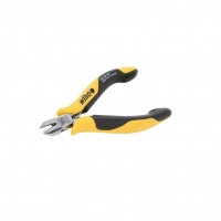 WIHA.26831 Pliers side,for cutting ESD