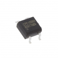 CPC1035N Relay solid state SPST-NO