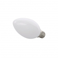 GOOBAY-30531 LED lamp warm white
