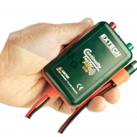 CT20 Wire continuity tester  EXTECH