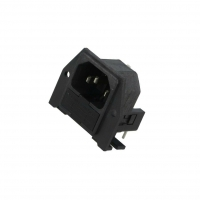 PF0030/PC Connector AC supply