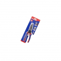 WP-W031176WE Pliers half-rounded