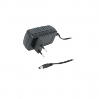 PWA-EU3-1 Accessories power supply