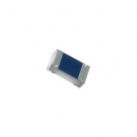 10x BSMD0603-SS0.5 Fuse fuse ultra