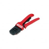 MX-63811-7900 Tool for crimping terminals
