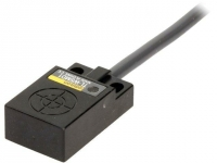 TL-W5MC1-2M Sensor inductive
