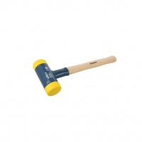 WIHA.02097 Hammer 1085g for