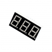 2X LTD056BUE-103A-01 Display: LED