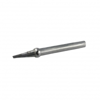 SR-D30 Tip chisel 1.6mm for  PENSOL-SR968B