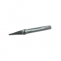 SR-G1 Tip conical 0.8mm SORNY ROONG