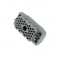 516-038-000-402 Socket Connector