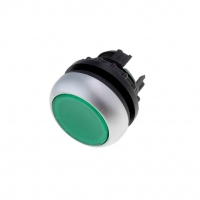 M22-DL-G Switch push-button