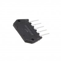 DF35NA100-YAN Three-phase bridge