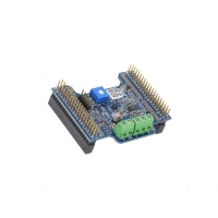 X-NUCLEO-IHM17M1 Expansion board