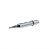 JBC-T20D Tip chisel 3x1.5mm  JBC TOOLS