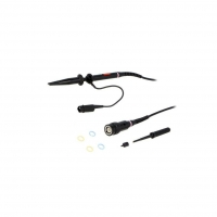 GTP-070B-4 Oscilloscope probe Band