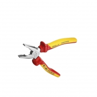 WDM-KBZ180 Pliers insulated universal for