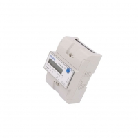 OR-WE-507 Controller IP20 DIN