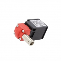 FK3496-M1 Safety switch hinged