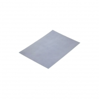 SILI150X220 Thermally conductive