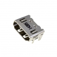 206A-SEAN-R03 Connector HDMI