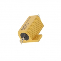 HS25-12RJ Resistor wire-wound with