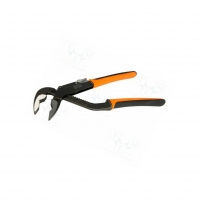 SA.8225IP Pliers Cobra adjustable