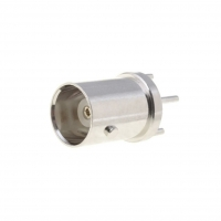 5-1634503-1 Socket BNC female